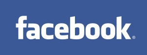 facebook-logo5.jpg