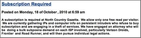 screen-shot-2010-10-25-at-11.41_2420.jpg