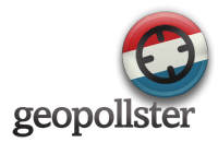 GeoPollster logo
