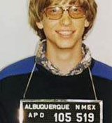 Gates1977