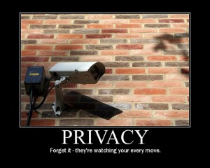 Privacy by Dave Pearson on Flickr http://www.flickr.com/photos/davepearson/420884893/