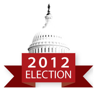 Election-Graphic