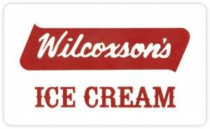 Wilcoxson's Logo