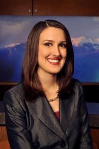 Lauren Maschmedt